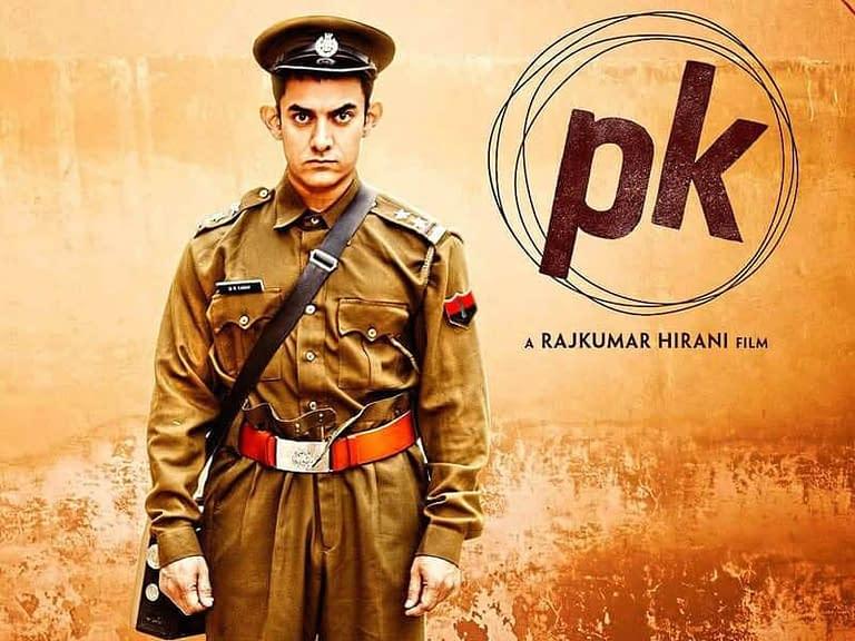gk for pk