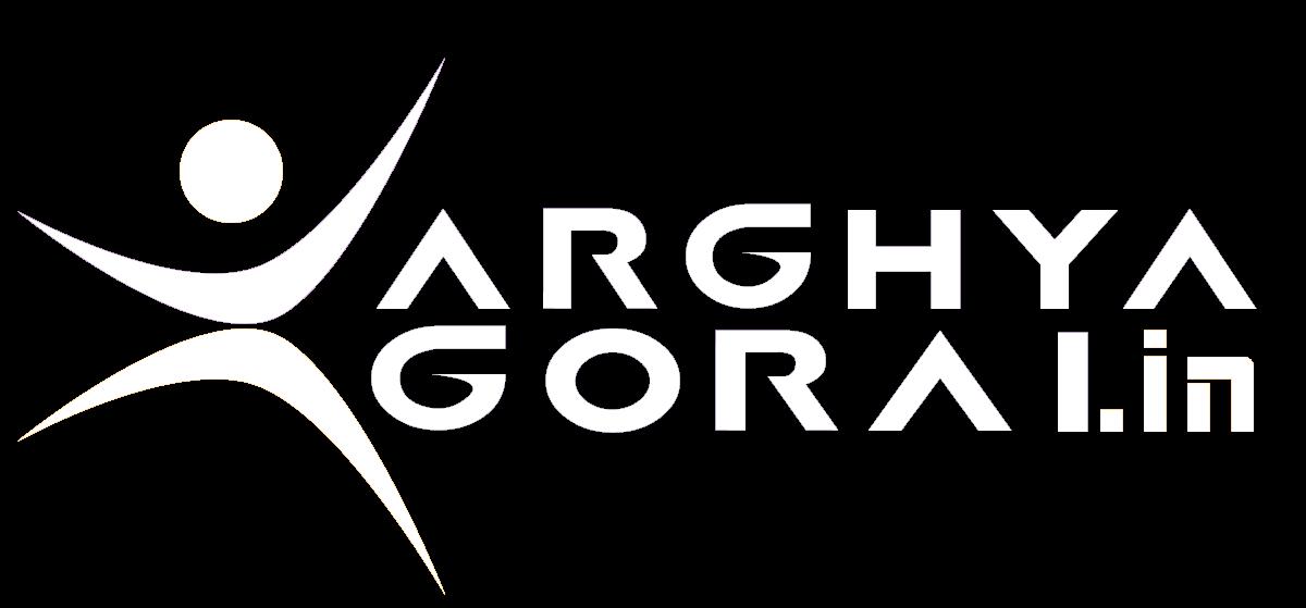 arghya gorai